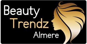 Beautytrendz